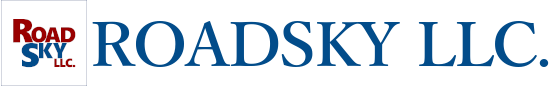ROADSKY合同会社